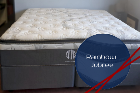jubilee-king-size-base-set