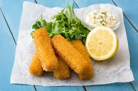 fish-fingers-and-chips