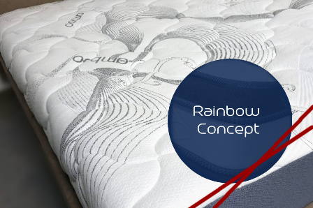 rainbow-concept-king-size-xl