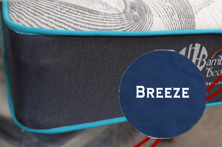 breeze-single-base-set